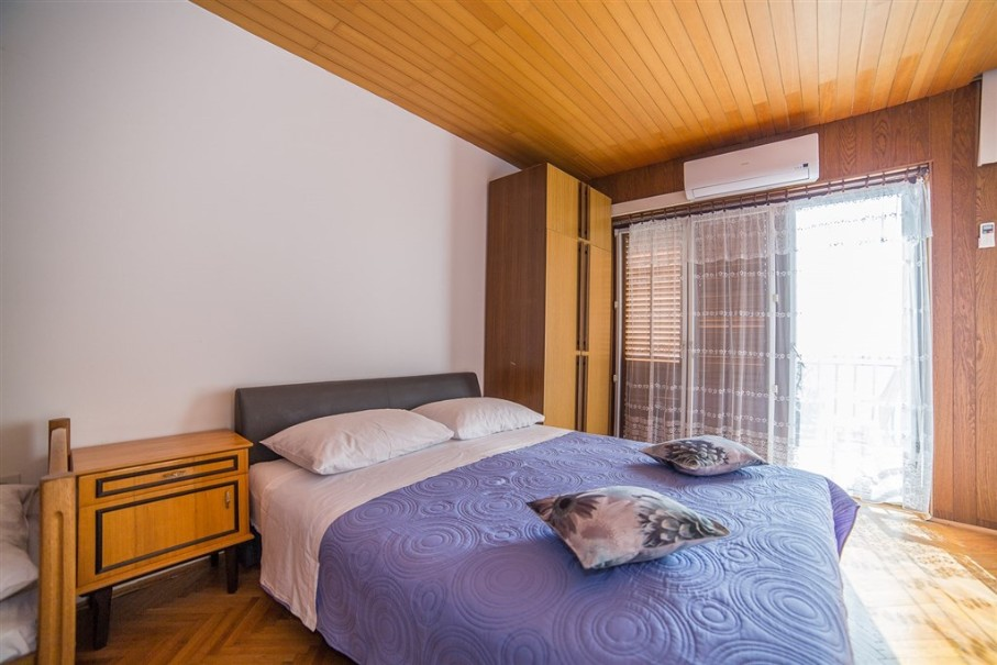 Apartments Kod Cara (fotografie 37)