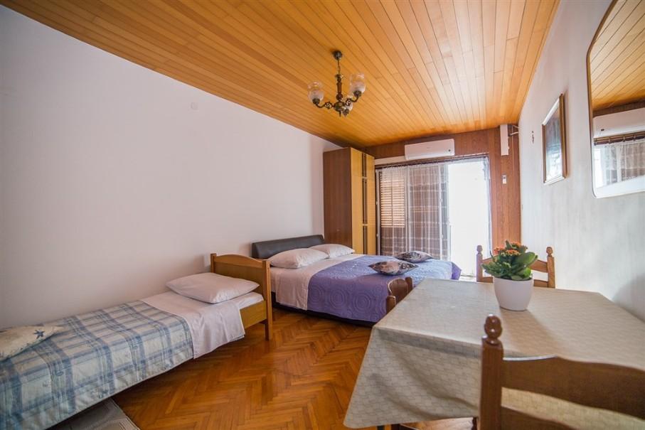Apartments Kod Cara (fotografie 39)