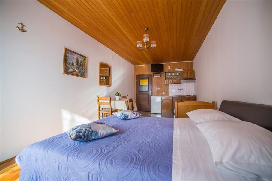 Apartments Kod Cara (fotografie 40)