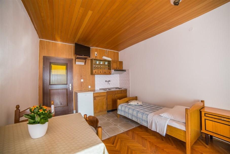Apartments Kod Cara (fotografie 41)