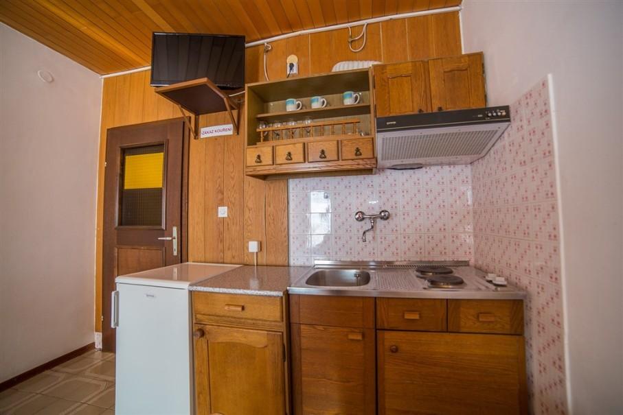 Apartments Kod Cara (fotografie 42)