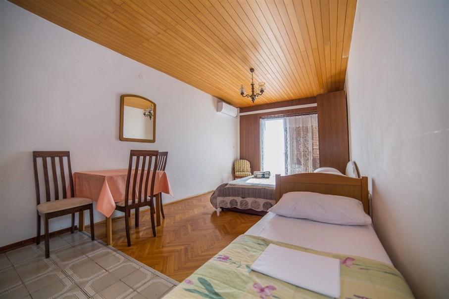 Apartments Kod Cara (fotografie 52)