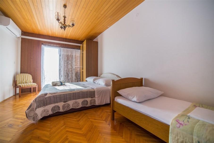 Apartments Kod Cara (fotografie 53)