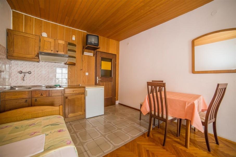 Apartments Kod Cara (fotografie 55)