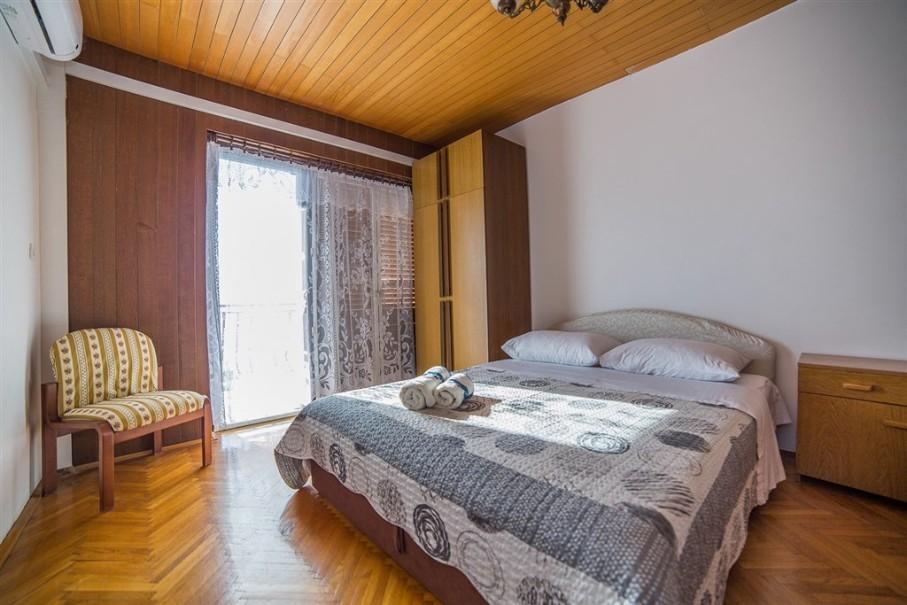 Apartments Kod Cara (fotografie 56)