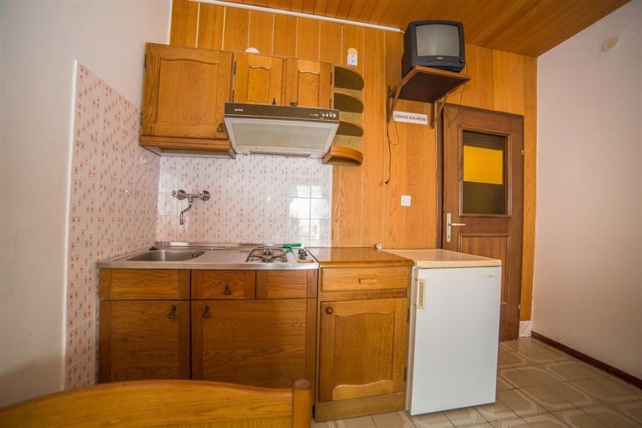 Apartments Kod Cara (fotografie 59)