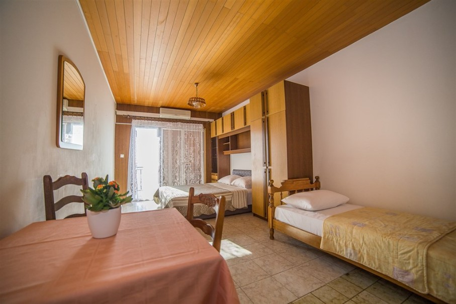 Apartments Kod Cara (fotografie 66)