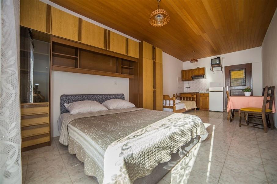 Apartments Kod Cara (fotografie 70)