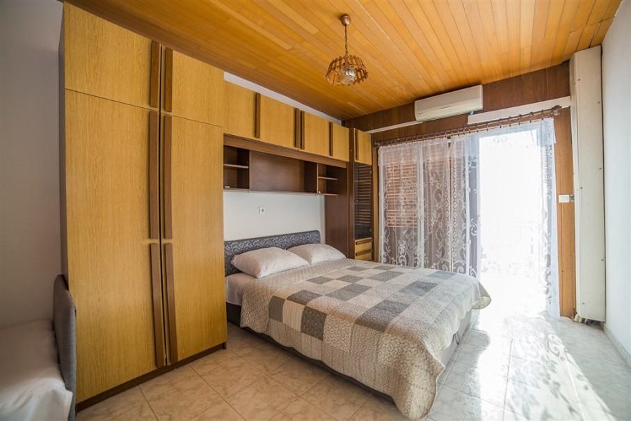 Apartments Kod Cara (fotografie 82)