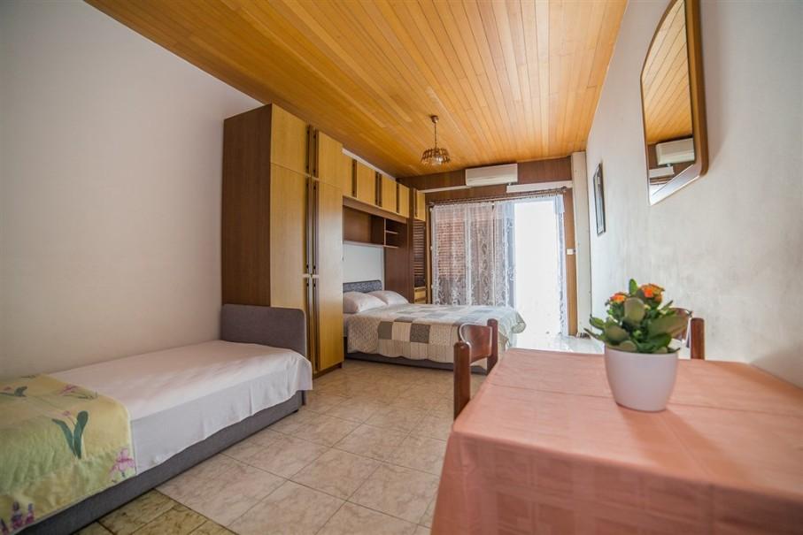 Apartments Kod Cara (fotografie 85)