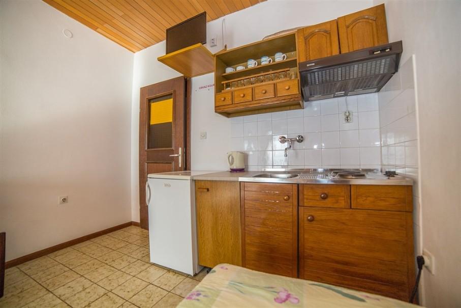 Apartments Kod Cara (fotografie 86)
