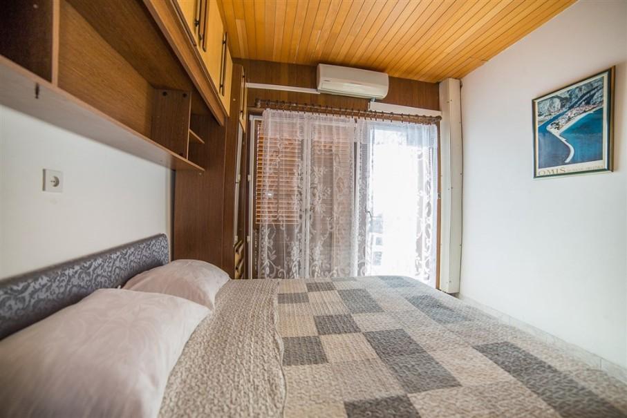 Apartments Kod Cara (fotografie 88)