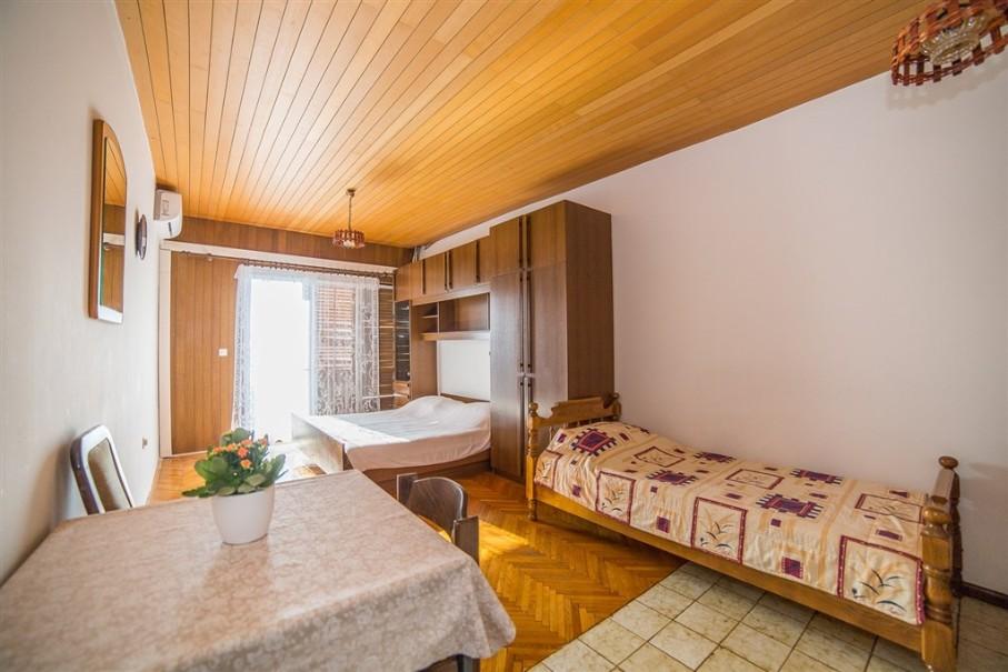 Apartments Kod Cara (fotografie 97)