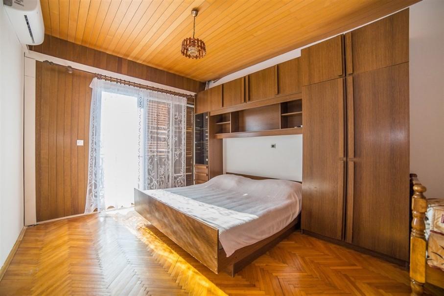 Apartments Kod Cara (fotografie 98)
