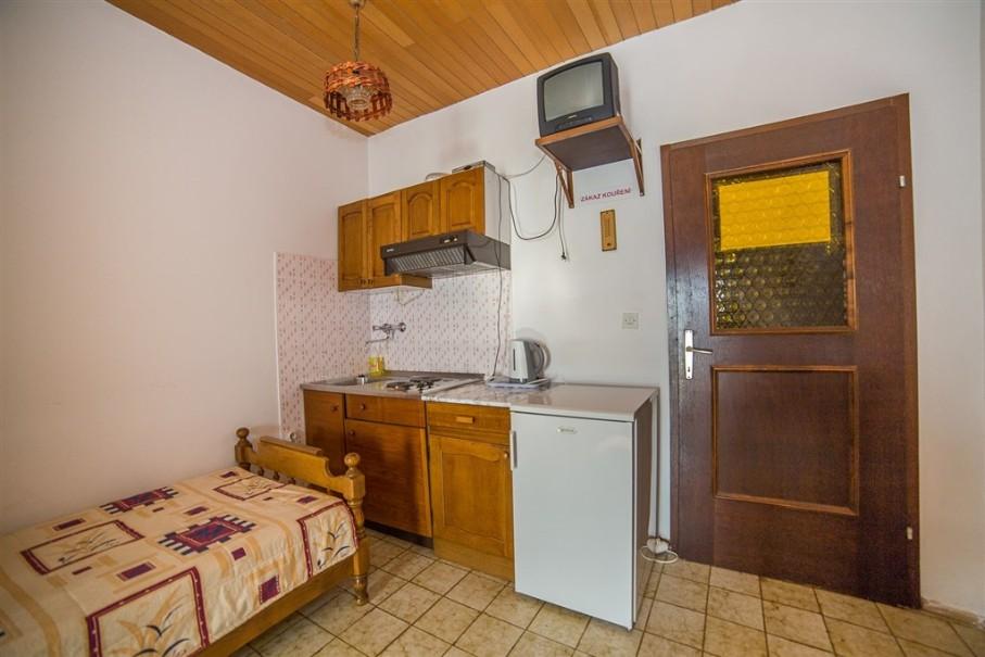 Apartments Kod Cara (fotografie 103)