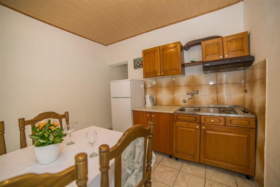 Apartments Kod Cara (fotografie 112)