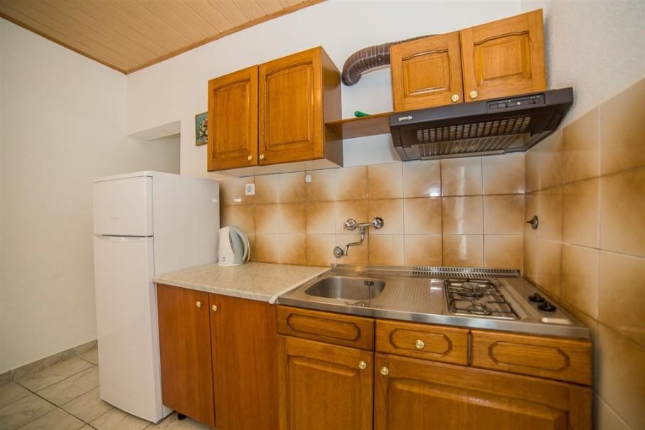 Apartments Kod Cara (fotografie 114)