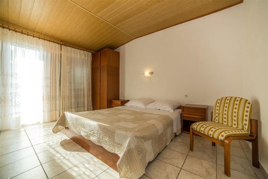 Apartments Kod Cara (fotografie 116)