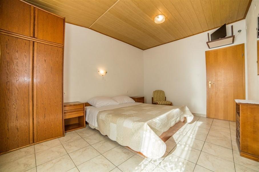 Apartments Kod Cara (fotografie 117)
