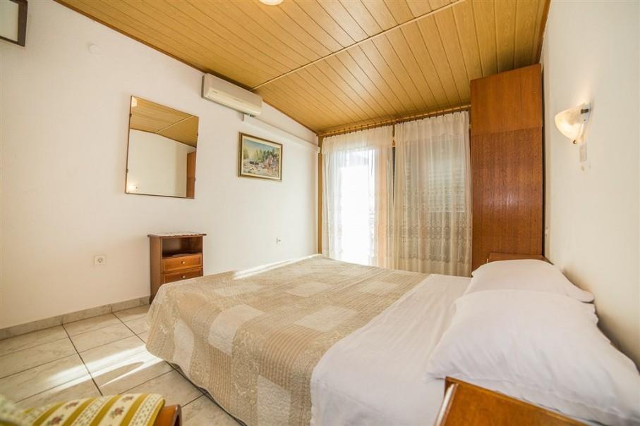 Apartments Kod Cara (fotografie 118)