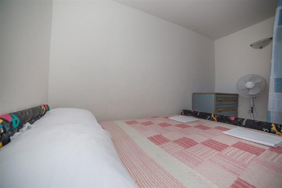 Apartments Kod Cara (fotografie 120)
