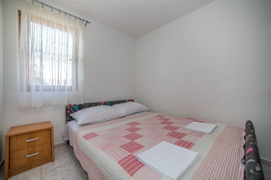 Apartments Kod Cara (fotografie 121)