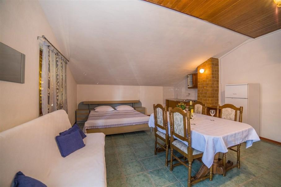 Apartments Kod Cara (fotografie 130)