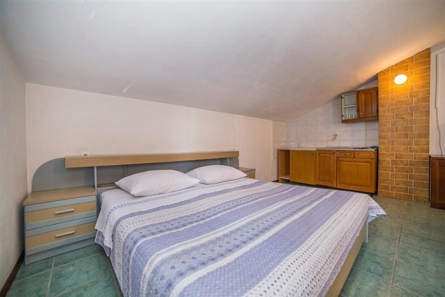 Apartments Kod Cara (fotografie 131)