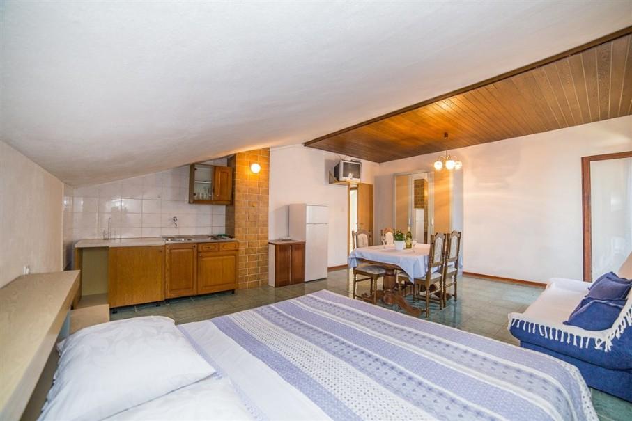 Apartments Kod Cara (fotografie 132)