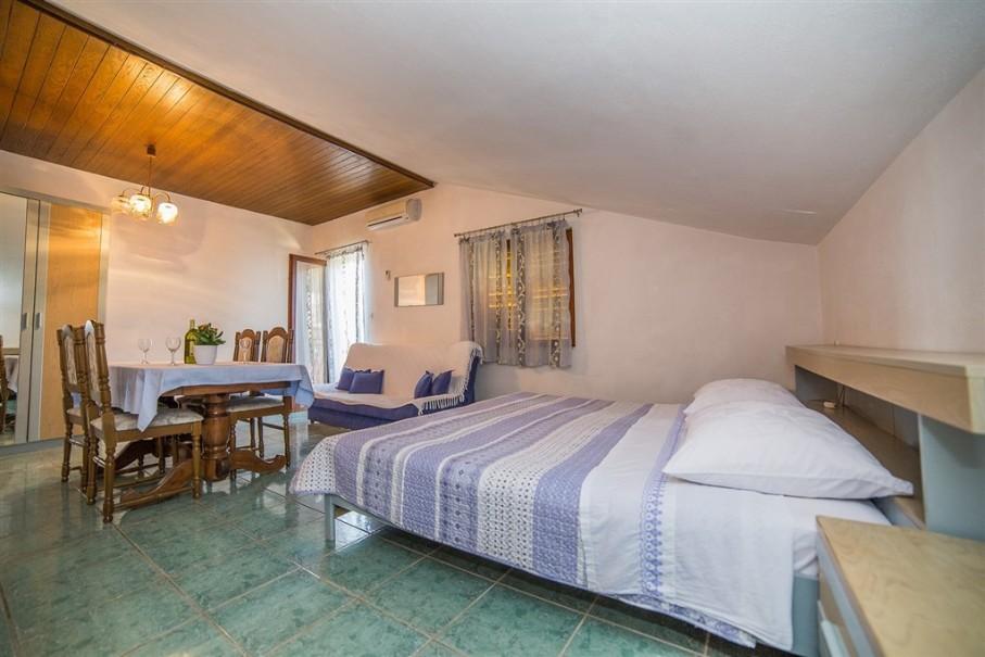 Apartments Kod Cara (fotografie 133)