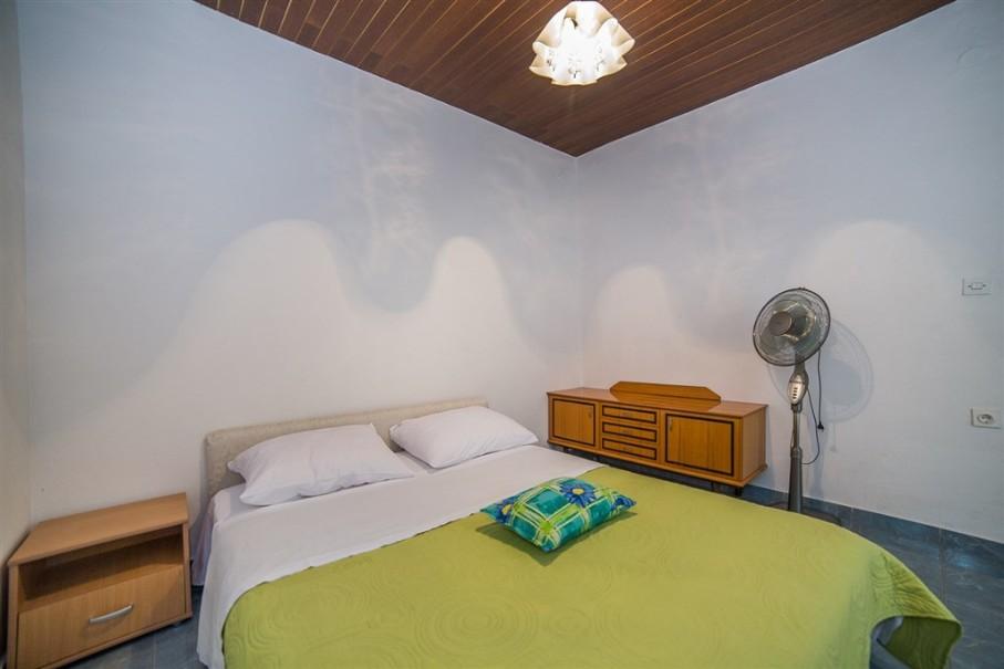 Apartments Kod Cara (fotografie 134)