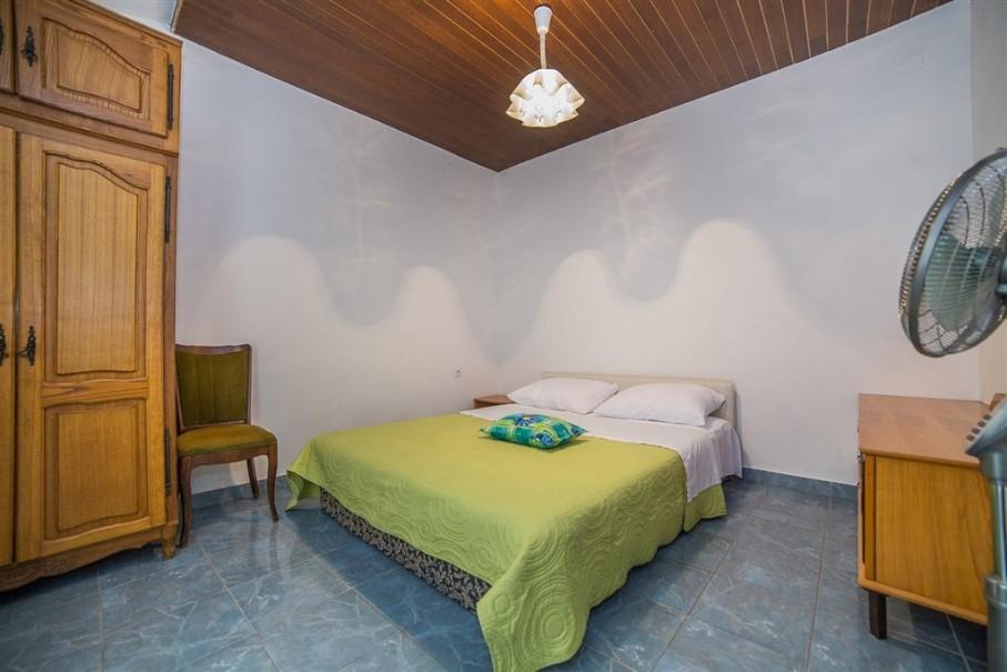 Apartments Kod Cara (fotografie 135)