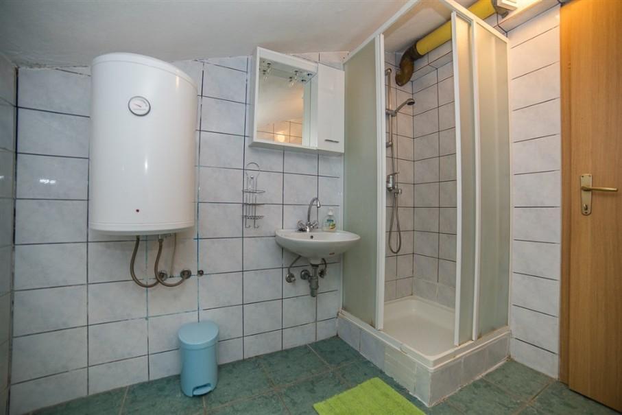Apartments Kod Cara (fotografie 136)