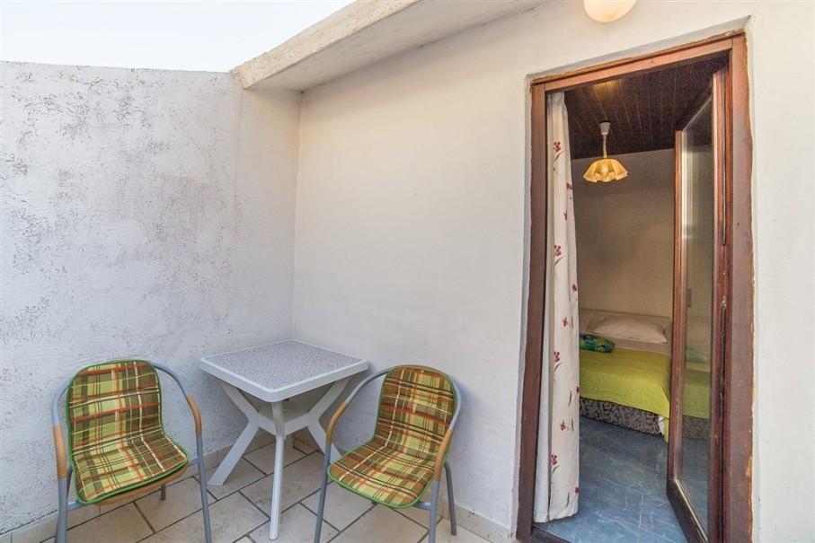 Apartments Kod Cara (fotografie 137)