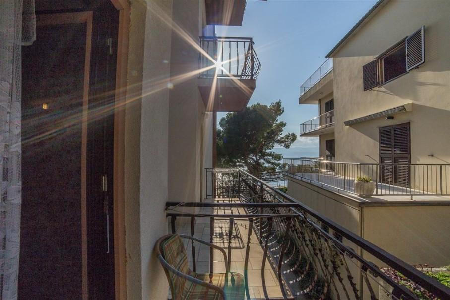 Apartments Kod Cara (fotografie 144)