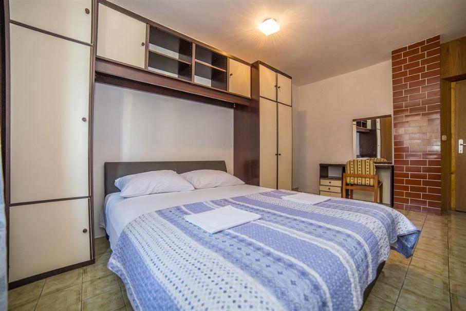 Apartments Kod Cara (fotografie 146)
