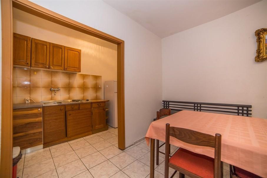 Apartments Kod Cara (fotografie 147)