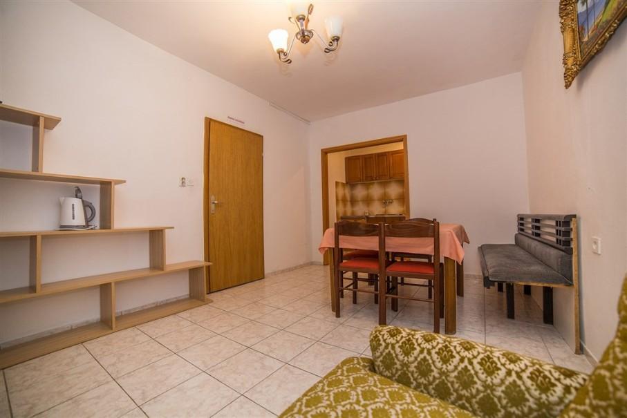 Apartments Kod Cara (fotografie 148)