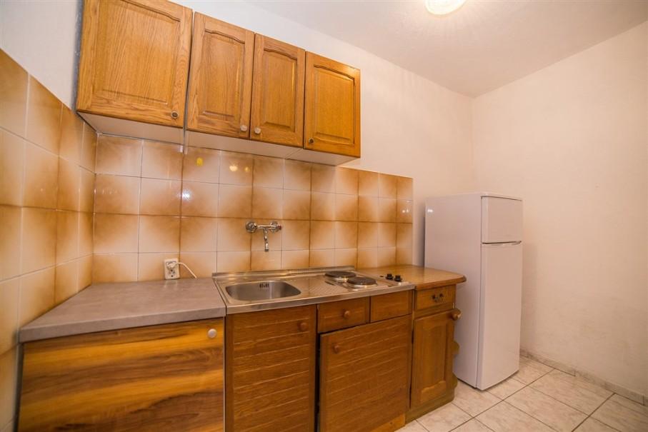 Apartments Kod Cara (fotografie 149)