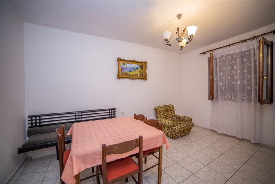 Apartments Kod Cara (fotografie 150)