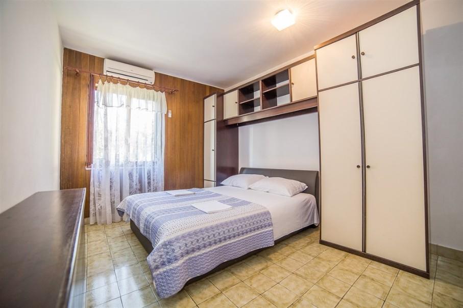 Apartments Kod Cara (fotografie 151)