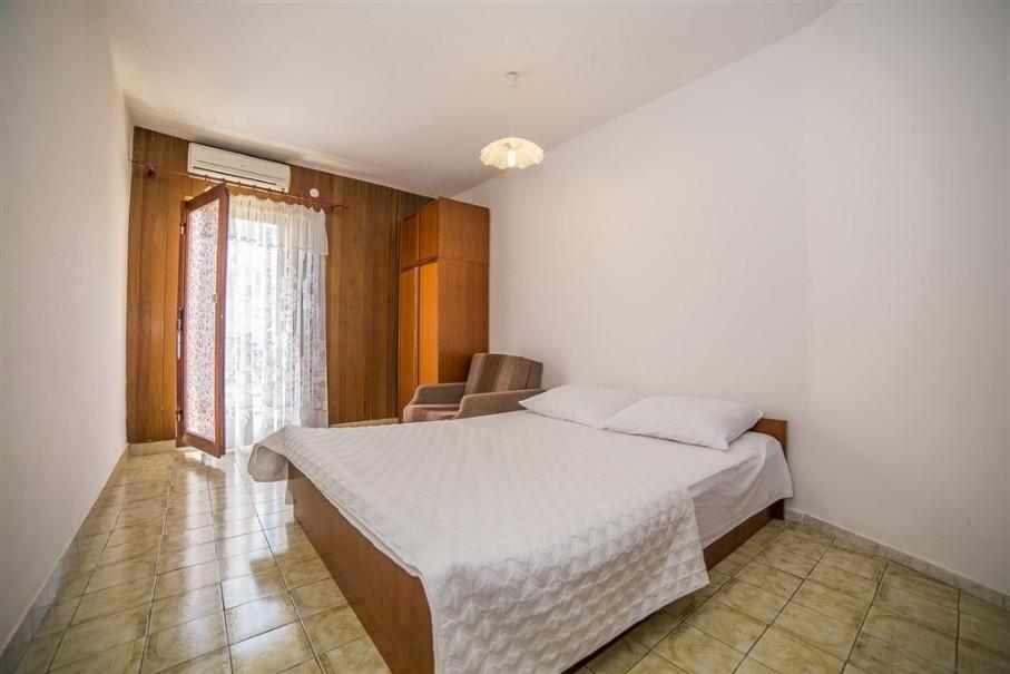 Apartments Kod Cara (fotografie 152)