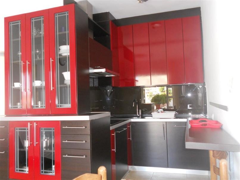 Apartments Ivanka Bilo 591 (fotografie 2)
