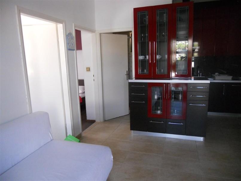 Apartments Ivanka Bilo 591 (fotografie 3)