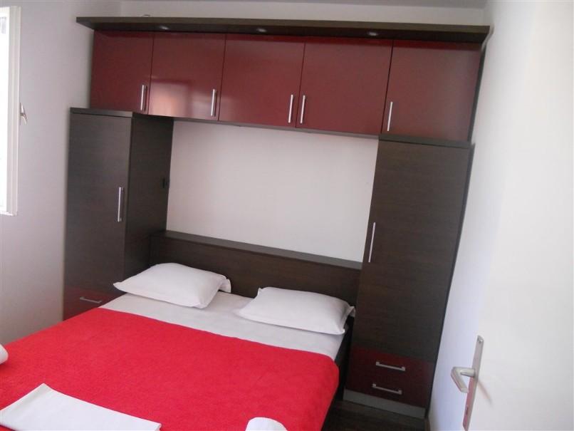 Apartments Ivanka Bilo 591 (fotografie 4)