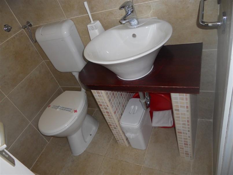 Apartments Ivanka Bilo 591 (fotografie 5)