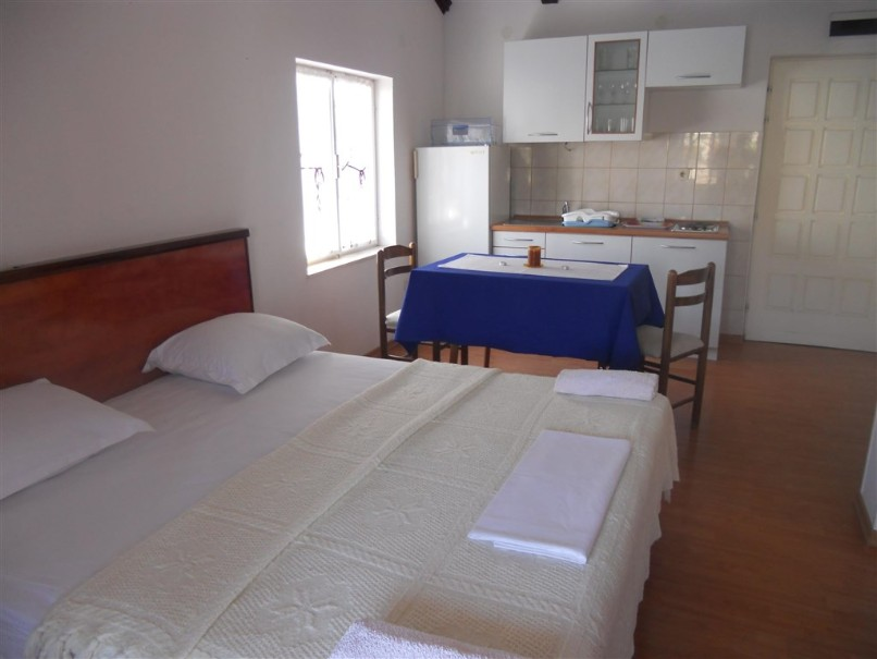 Apartments Ivanka Bilo 591 (fotografie 10)