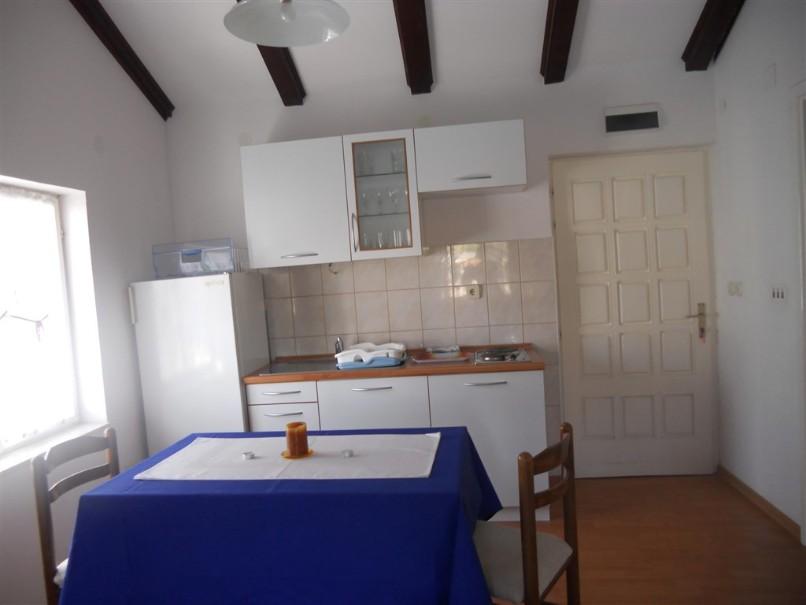 Apartments Ivanka Bilo 591 (fotografie 11)
