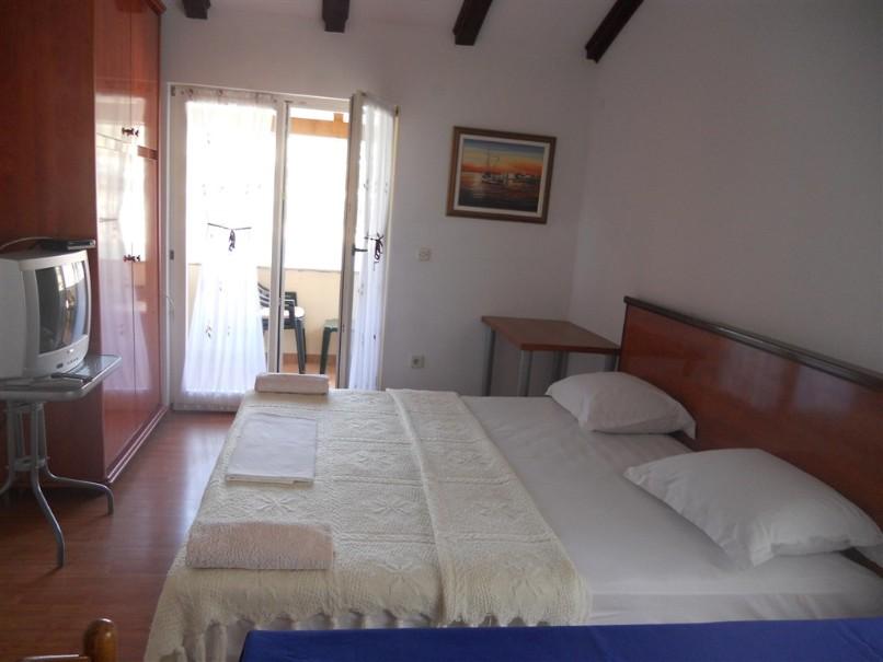 Apartments Ivanka Bilo 591 (fotografie 12)