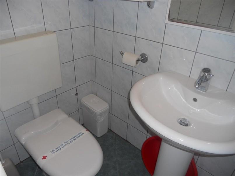 Apartments Ivanka Bilo 591 (fotografie 13)